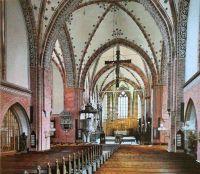 Mecklenburg_046