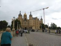 Mecklenburg_062