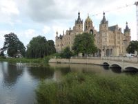 Mecklenburg_105